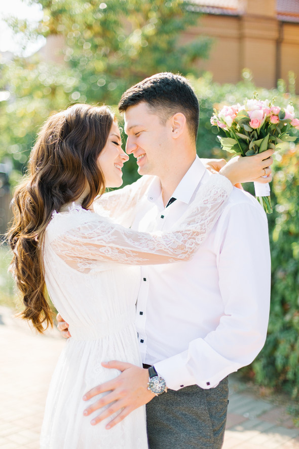 Wedding 22.09.2018 - фото №6