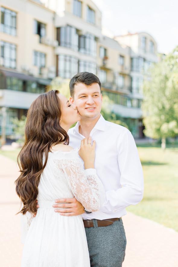 Wedding 22.09.2018 - фото №34