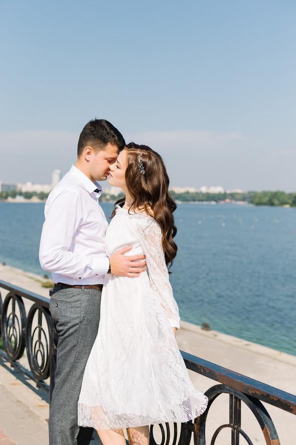 Wedding 22.09.2018 - фото №12