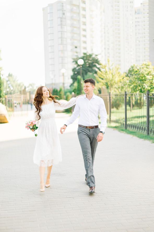 Wedding 22.09.2018 - фото №32