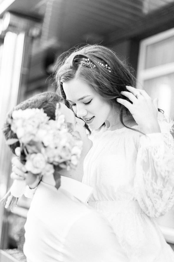 Wedding 22.09.2018 - фото №41