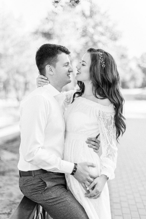 Wedding 22.09.2018 - фото №21