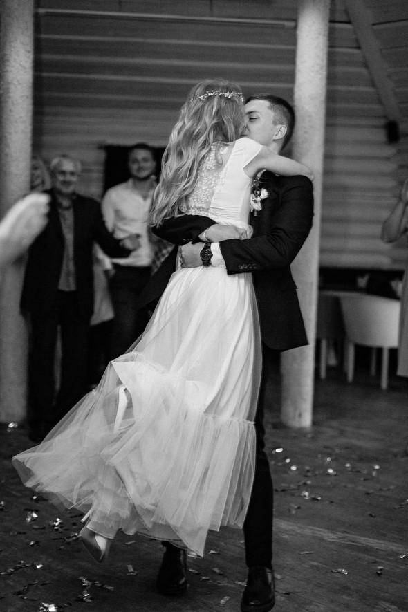 Олег & Юлия - фото №122