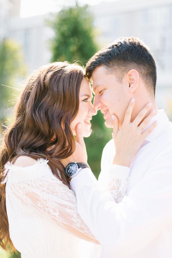 Wedding 22.09.2018 - фото №29