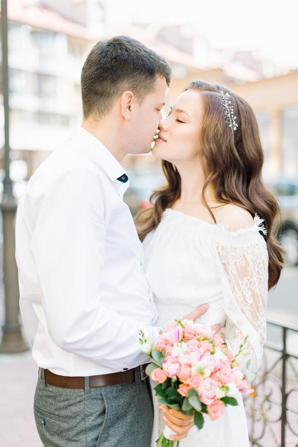 Wedding 22.09.2018 - фото №2