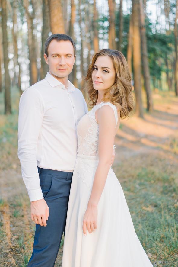 Алексей & Екатерина - фото №65