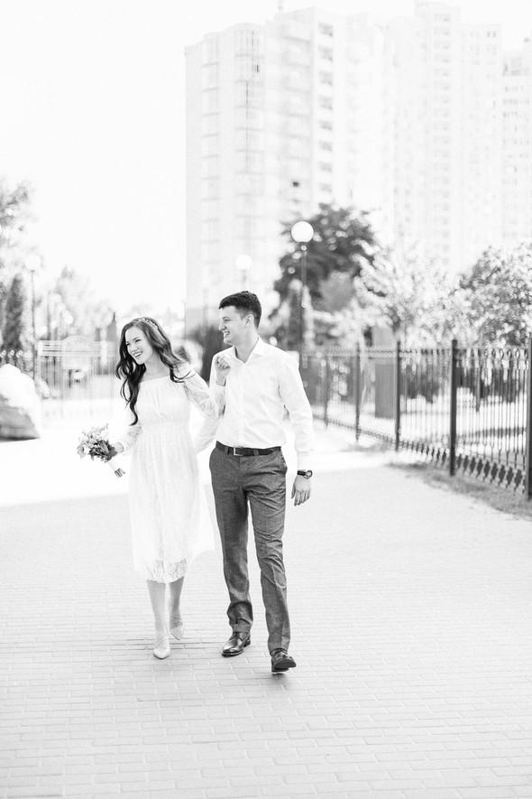 Wedding 22.09.2018 - фото №31