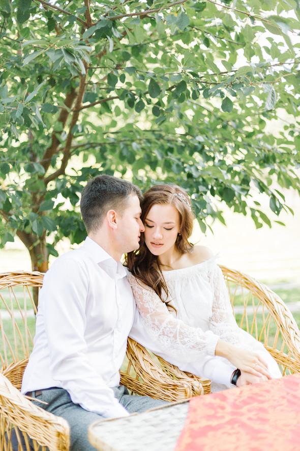 Wedding 22.09.2018 - фото №36