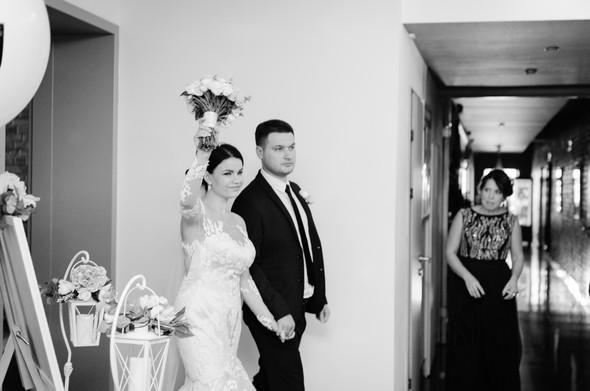 Олександр и Диана - фото №36
