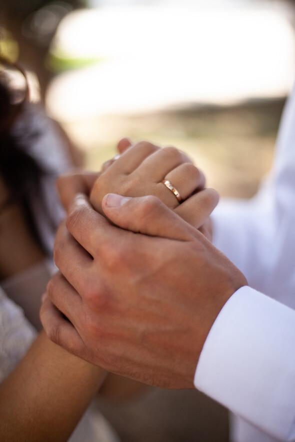 Прекрасная Свадьба - фото №6