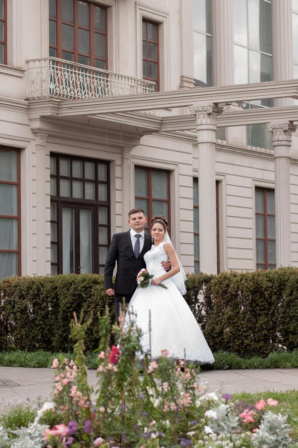 Viktor & Tatyana - фото №3