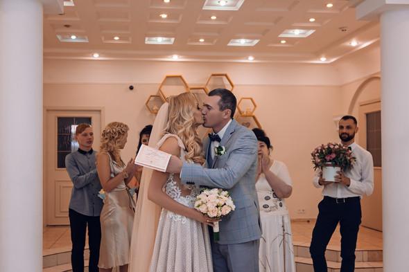 Мария&Игорь - фото №8