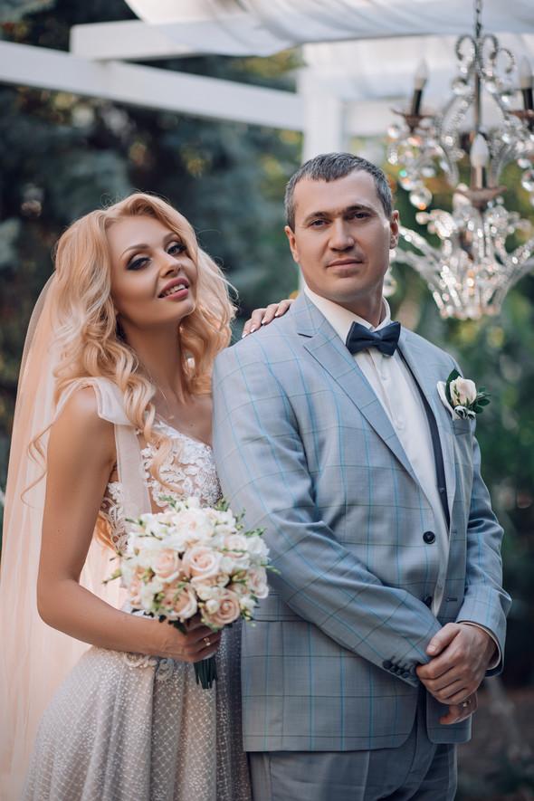 Мария&Игорь - фото №13