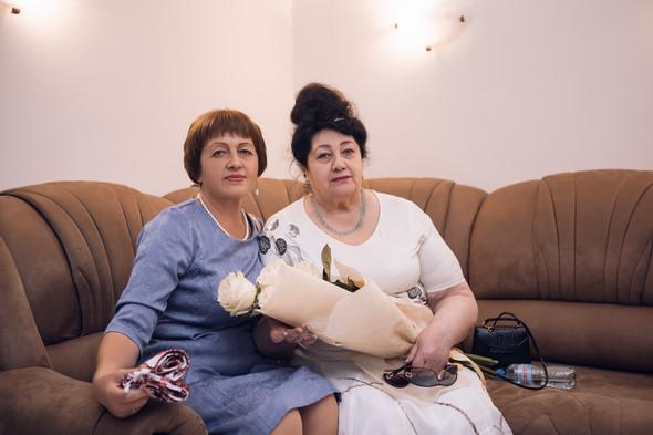 Мария&Игорь - фото №2