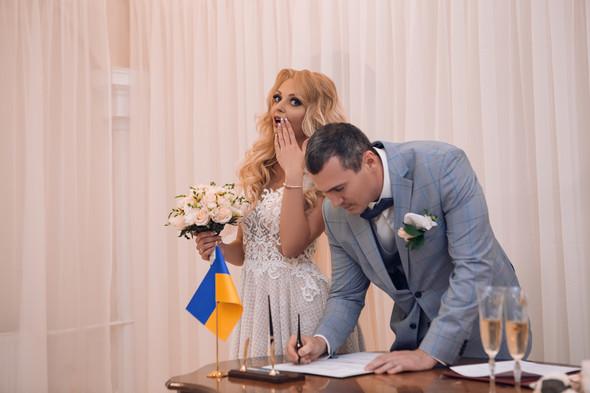 Мария&Игорь - фото №7
