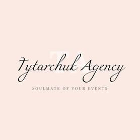 Свадебное агентство Tytarchuk Agency