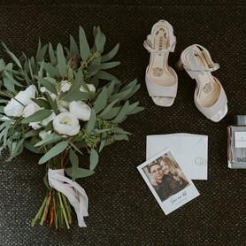 Tytarchuk Agency - свадебное агентство в Киеве - портфолио 3