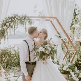 Tytarchuk Agency - свадебное агентство в Киеве - портфолио 5