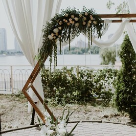 Tytarchuk Agency - свадебное агентство в Киеве - портфолио 4