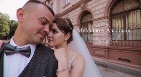 Ігор Струк - видеограф в Ивано-Франковске - фото 2