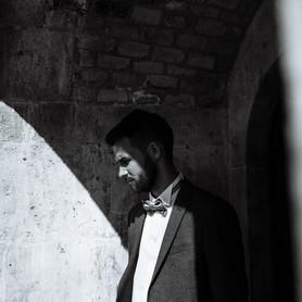 Едуард Чайка - фотограф в Каменце-Подольском - портфолио 5