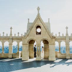Едуард Чайка - фотограф в Каменце-Подольском - фото 3
