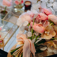PROkvity decor - декоратор, флорист в Киеве - фото 3