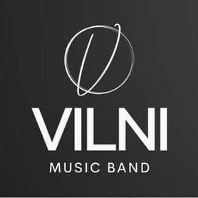 VILNI music band