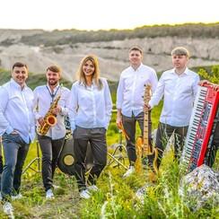 VILNI music band - музыканты, dj в Тернополе - фото 3