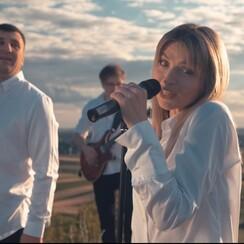 VILNI music band - музыканты, dj в Тернополе - фото 4
