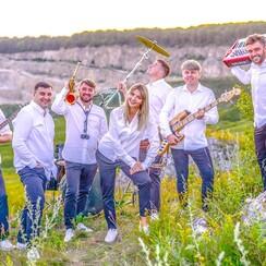 VILNI music band - музыканты, dj в Тернополе - фото 2