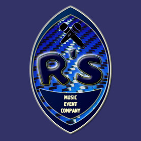 R'S Music Event Company