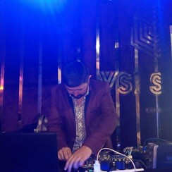 R'S Music Event Company - ведущий в Кременчуге - фото 3
