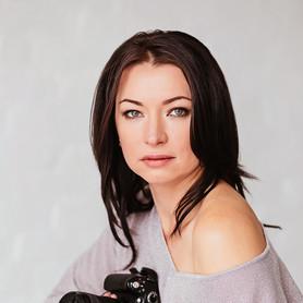 Юлия  Васькив
