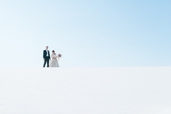 Anastasia & Artem - фото №71