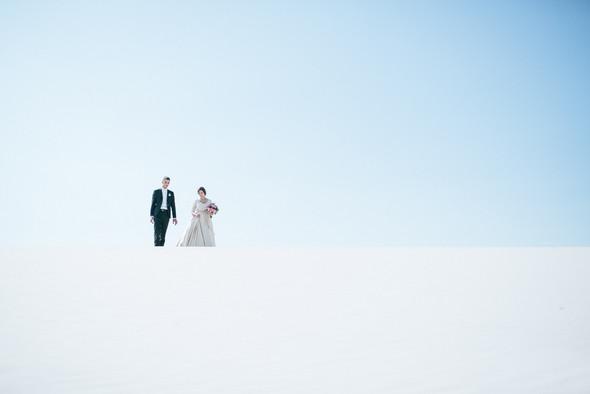Anastasia & Artem - фото №72