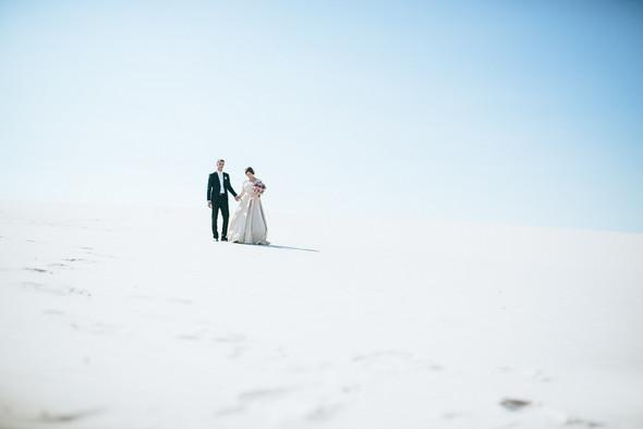 Anastasia & Artem - фото №75