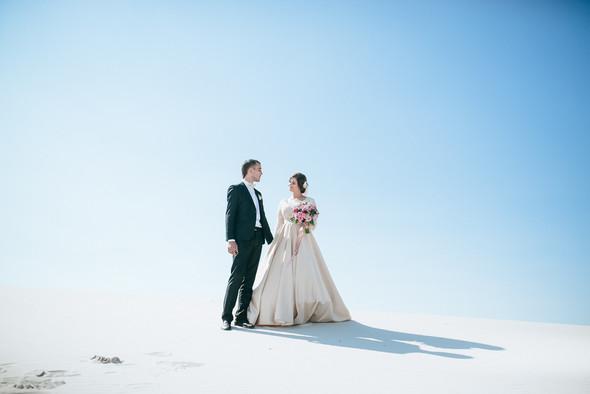 Anastasia & Artem - фото №73