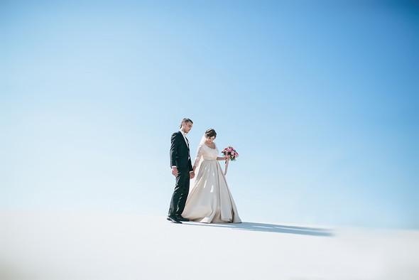 Anastasia & Artem - фото №78