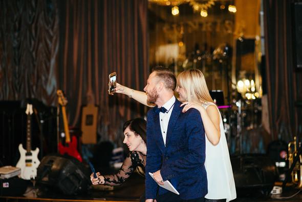 Жан Луи и Натали - фото №115