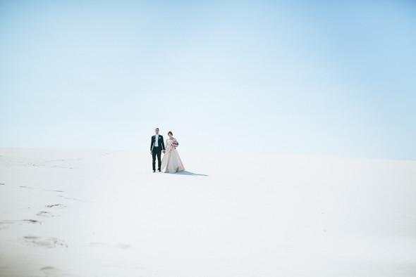 Anastasia & Artem - фото №74
