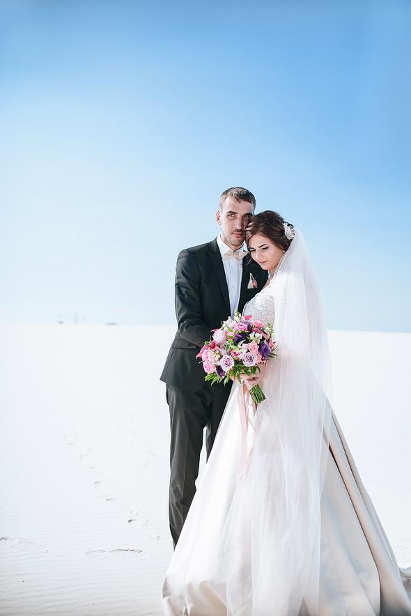 Anastasia & Artem - фото №77