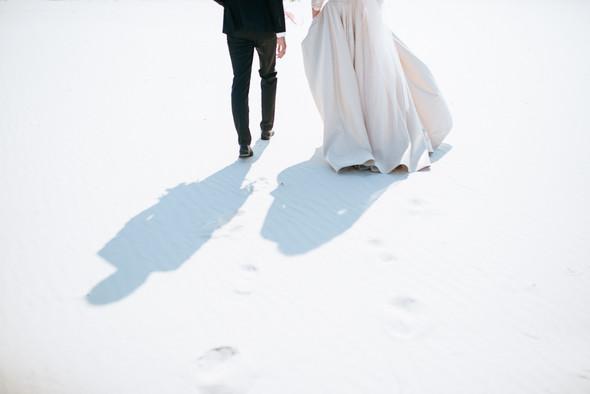 Anastasia & Artem - фото №80
