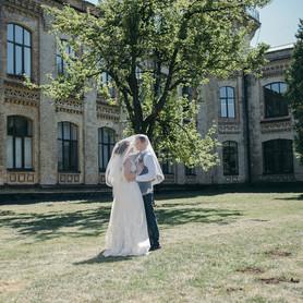 Андрій Шинкар - фотограф в Киеве - портфолио 3