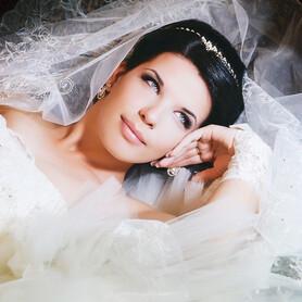 Людмила Коротова - фотограф в Киеве - портфолио 1