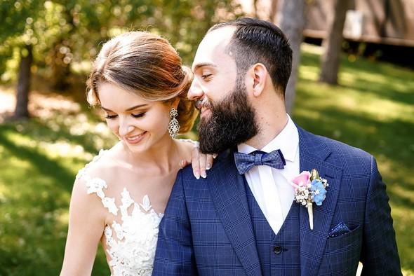 Wedding day 9.09 - фото №15