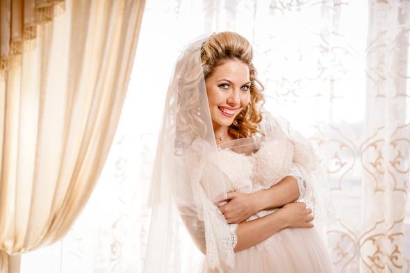 22.09 wedding day - фото №3