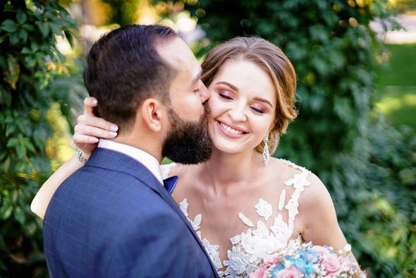 Wedding day 9.09 - фото №43