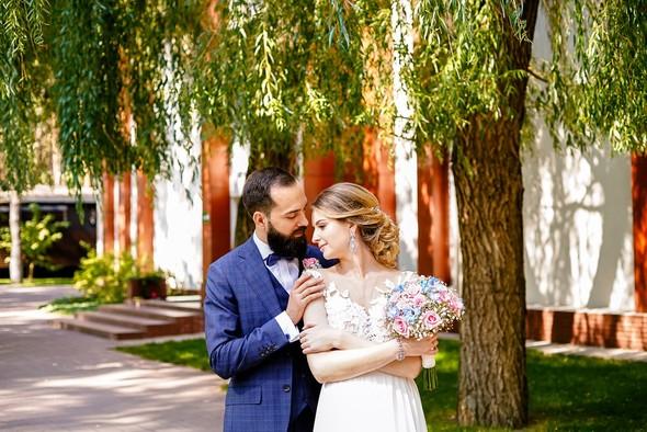 Wedding day 9.09 - фото №34