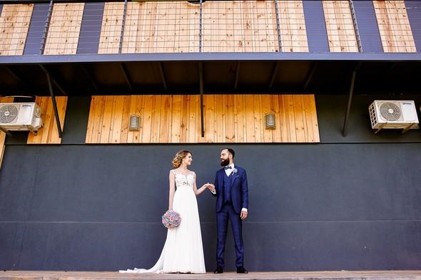 Wedding day 9.09 - фото №25
